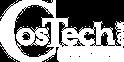 CosTech logo
